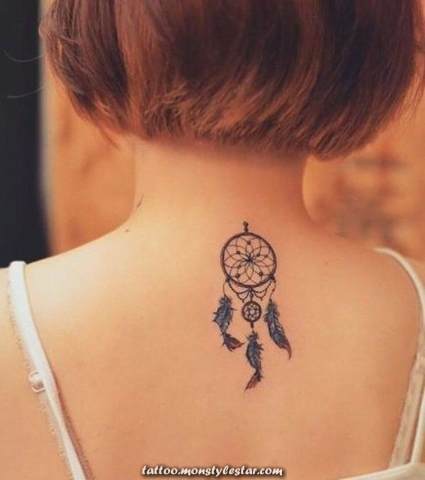 ▷ More than 50 tattoos of women: the most beautiful motifs with meaning: Chloe Montg ...