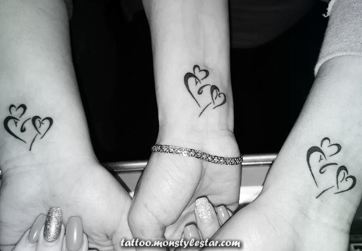 90 ideas to tattoo dolls according to the latest trends - fresh ideas