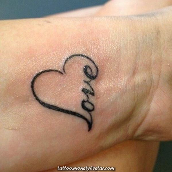 ▷ 1001+ Ideas for doll tattoos: be unique in the trend - Sandra Hei ...