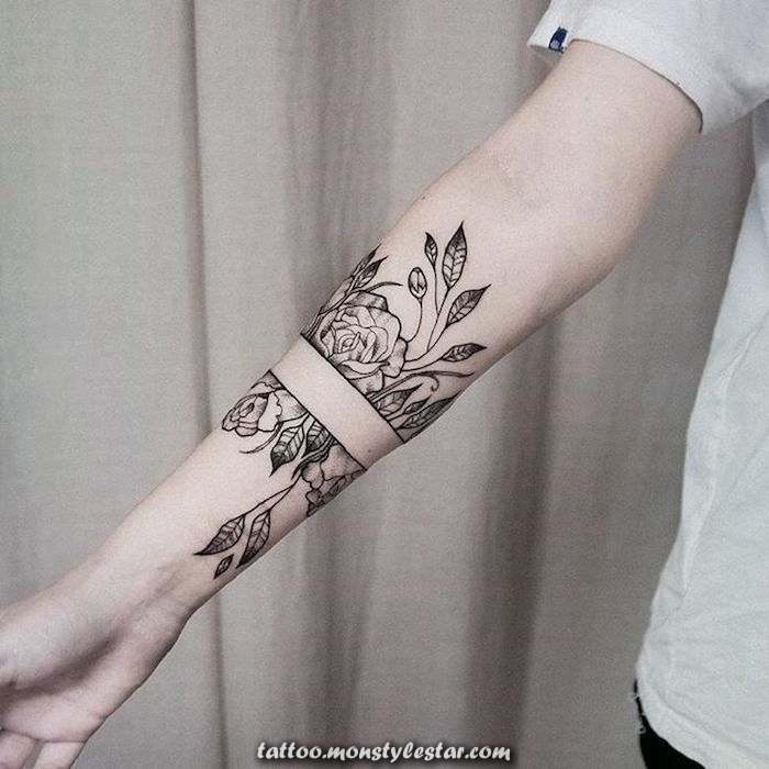 150 cool tattoos for women and their meaning - Lisa Müller