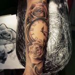 150 cool tattoos for women and their meaning - Sabrina G