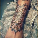 54 Best Ideas for Arm Tattoos for Women and Men (2018) - New Tatto - Tatto De ...