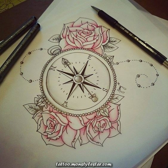 Image result for drawings of owls for tattoos - Judy