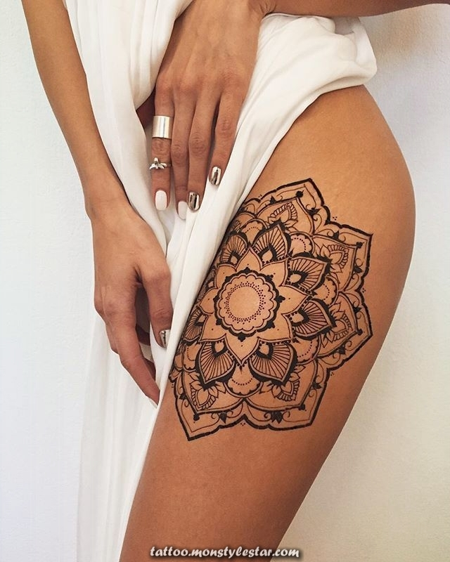 Image result for the best tattoos for women - Bianca