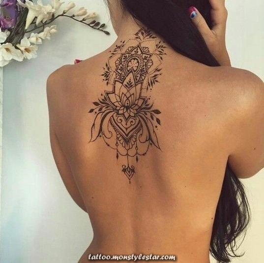 Image result for tribal tattooed women - VERENA - Jessica Pütz