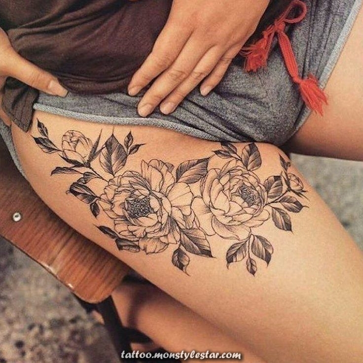 Result of image for the upper arm within the tattoo woman - Andi