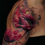 Tattoo suggestions and great ideas for tattoos - Steffen Kitze