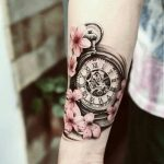 30 amazing tattoo designs for women to fall in love with #amazing #designs #women - ...