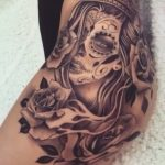 dastattooideen.ml/ - #best #image # women # for #neo #tattoos #thp - the ...