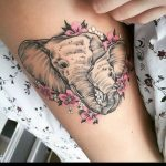 Animal designs have always been popular with men and women. Take a look at this...